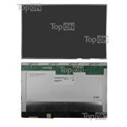 """Матрица для ноутбука 17.0"""" LP174WP4(TL)(N1) фото"""