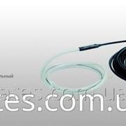 Нагревательные кабели DTIV-9 DEVIaquaTM 360Вт 40м фото