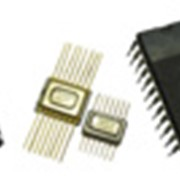 Микросхема 1108ПА1А фото