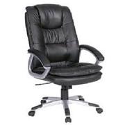 Офисный стул CF-11309 фото