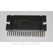 Микросхема TDA8588BJ 382 фото