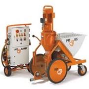 Поставка строительного оборудования на заказ из США фото