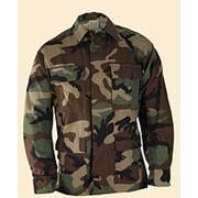 Куртка БДУ Франция RipStop фото