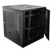 Шкаф CAB-W9U-EL450(18-2-006)18-2-006 фото