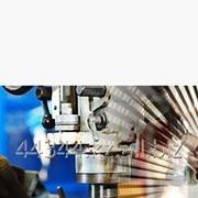 Капитальный ремонт электродвигателей фото