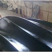 Ремонт стеклопластиковых/пвх катеров и лодок фото
