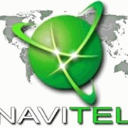Обновление Navitel карт фото