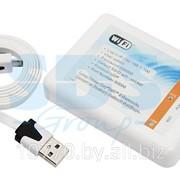 Wi-Fi адаптер для контроллеров 2.4G (для iOS) 2.4G; DC 5V, 500mA фото