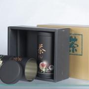 Набор коробочек в картонной коробке 2*100г фото