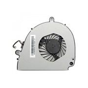 Кулер, вентилятор, охлаждение к ноутбуку фото