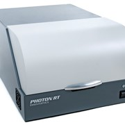 Сканирующий спектрофотометр PHOTON RT фото