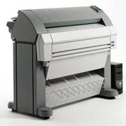 Оборудование для цифровой печати Oce TDS300 фото