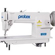 Промышленная швейная машина Protex TY-1130H фото