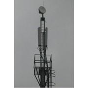 Антенно-мачтовые конструкции фото