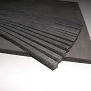 Изделия из пористой, вспененной резины, каучука фото