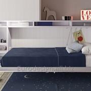 Мебель для детской комнаты room 15 фото