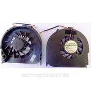 Вентилятор Acer 5536 (MG60090V1-Q000-S99) 2470 фото