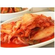 Доставка блюд японской кухни - Кимчи фото