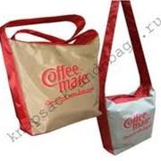 Сумки оптом и в розницу молодежные, пляжные, женские сумки, сумки для покупок, шопинг бег (shopping bag), хозяйственные, продуктовые сумок, рекламные торбочки, промо сумки. фото