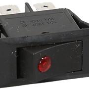 Выключатель ВК-42 фото