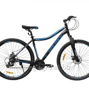 "Велосипед 29\"" GALAXY DISCOVERY фото"