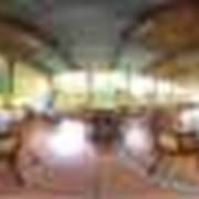 Венская кофейня во Львове фото