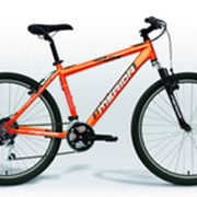 Велосипед Merida SUB 5-V фото