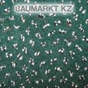 Ковролан Endurance 222 зеленый с точками 4 м фото