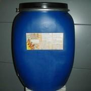 ОПДК-1 огнезащитный состав для ДВП, ДСП, Фанеры, Картона (паста) фото