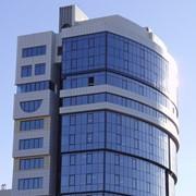 Продажа зданий, имущественных комплексов, офисных помещений , складских комплексов, торговых помещений фото