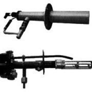 Купить Защитно-запальное устройство ЗЗУ-3 фото
