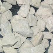 Блоки бетонные фото