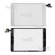 "Тачскрин (сенсорное стекло) для планшета Apple iPad mini 7.9"" white фото"