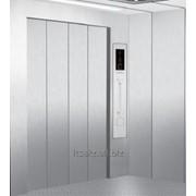 Лифт для перевозки автомобилей Larsson фото