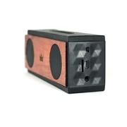 Bluetooth колонка CMBS-309 фото