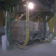 Продам мельницу , производительность 30 тон в сутки, полностью комплектная, после капитального ремонта. Произ фото