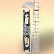 Набор поплавочный челнок XTRO фото