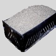 Топливные гранулы ( Пеллеты ) фото