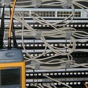 Проектирование и монтаж систем связи, автоматических телефонных станций фото