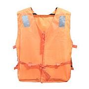 Спасательный жилет №01 фото