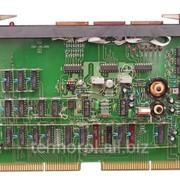 Модуль термосопротивлений фото