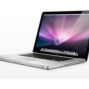 Ноутбук Apple MacBook Pro MB985RS/A фото