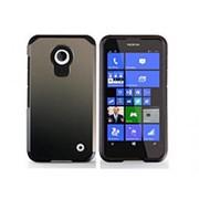 Nokia Lumia 635 grey фото