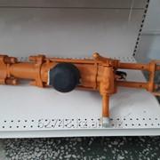 Перфоратор пневматический ПП63В2 фото