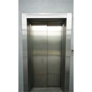 Ремонт и замена лифтов в Кишиневе фото
