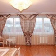 Цех по пошиву домашнего текстиля фото