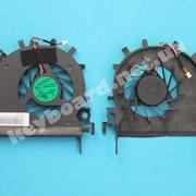 Вентилятор для ноутбука Emachines E732G, E732 фото