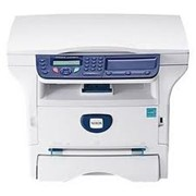 Многофункциональные устройства Xerox Phaser 3100MFP/S фото