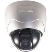 Скоростная поворотная IP видеокамера Hikvision DS-2DF1-401Н фото