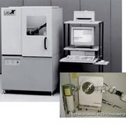 Система поликапиллярной оптики XRD-6000 флаер (209 Кб, PDF) фото